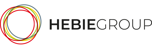 HEBIEGROUP